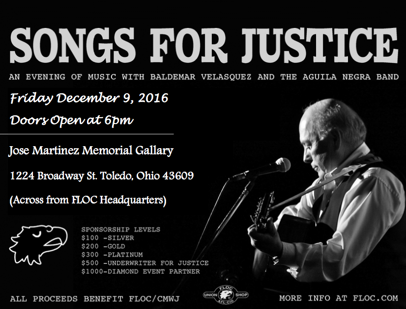 songs-for-justice