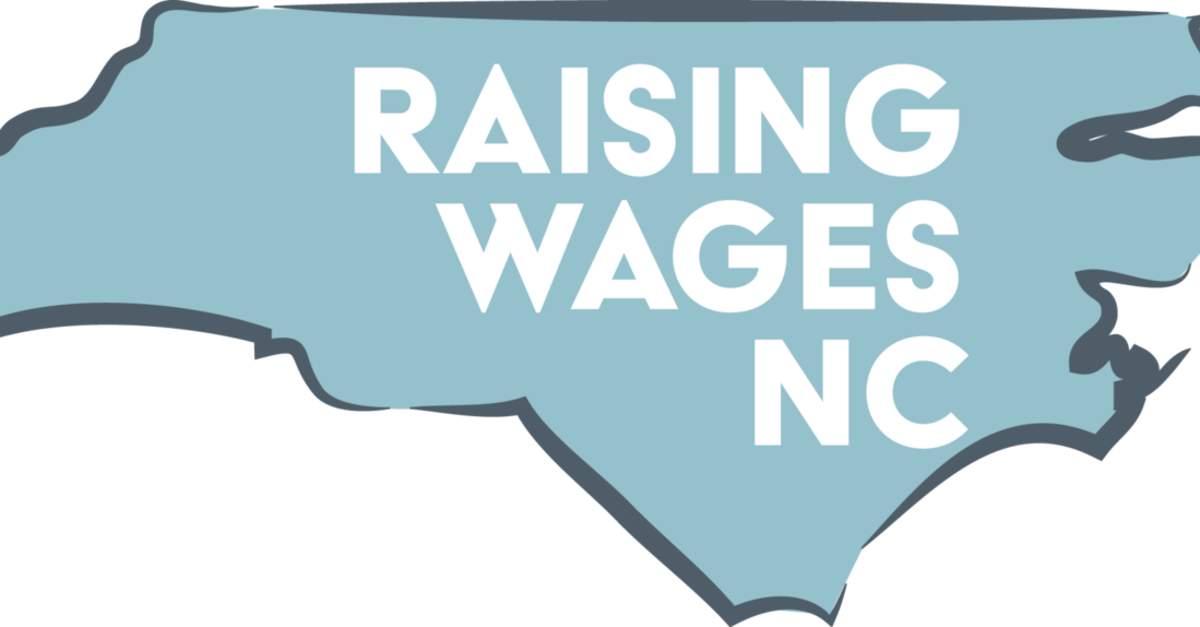 Add your name to #RaisetheWage in NC! – Farm Labor Organizing